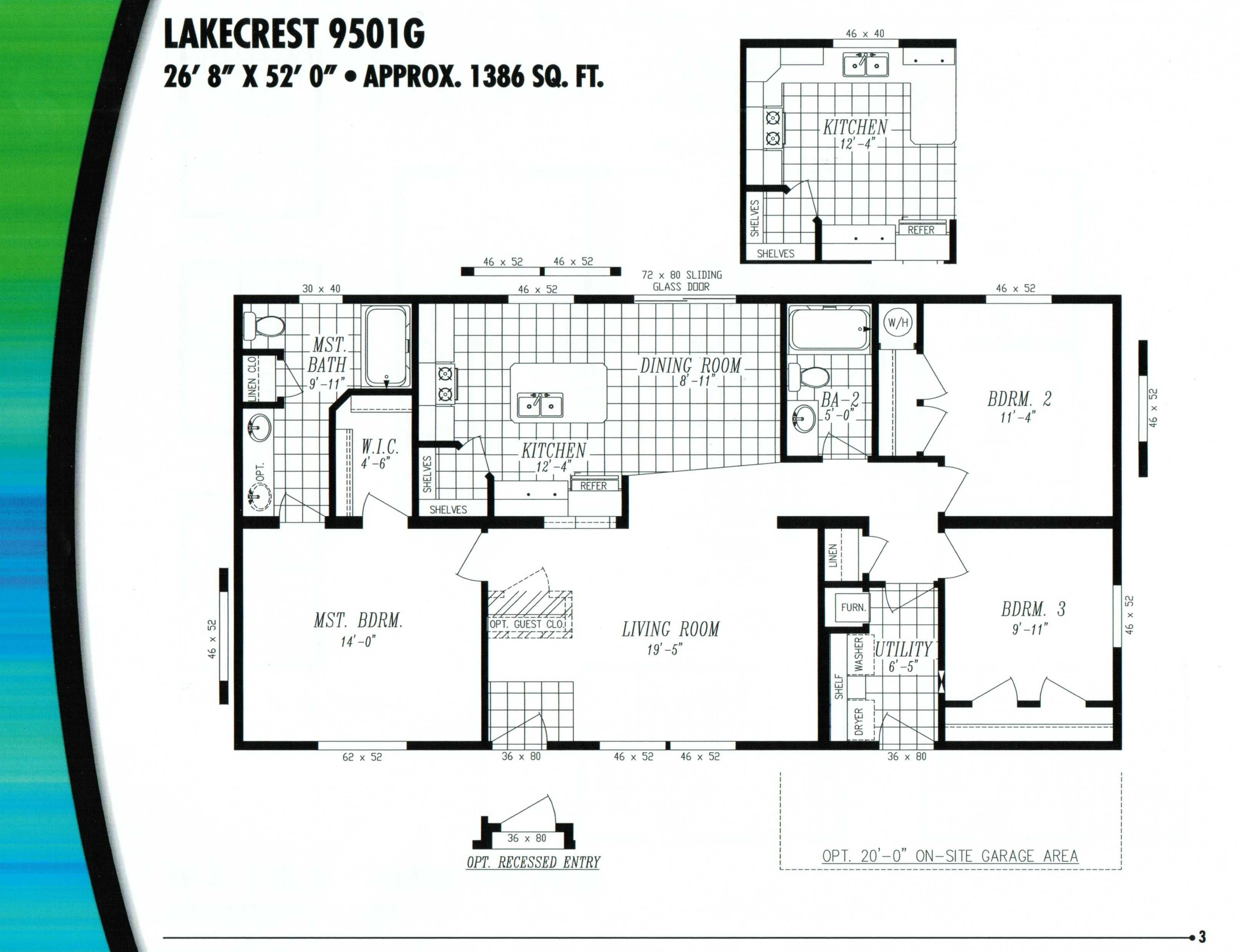 Marlette Mobile Home Floor Plans 2014 also Minimalist Bedroom 2 also Apartment likewise Floor plans besides 2 Unit House Plans. on small 2 bedroom apartment floor plan