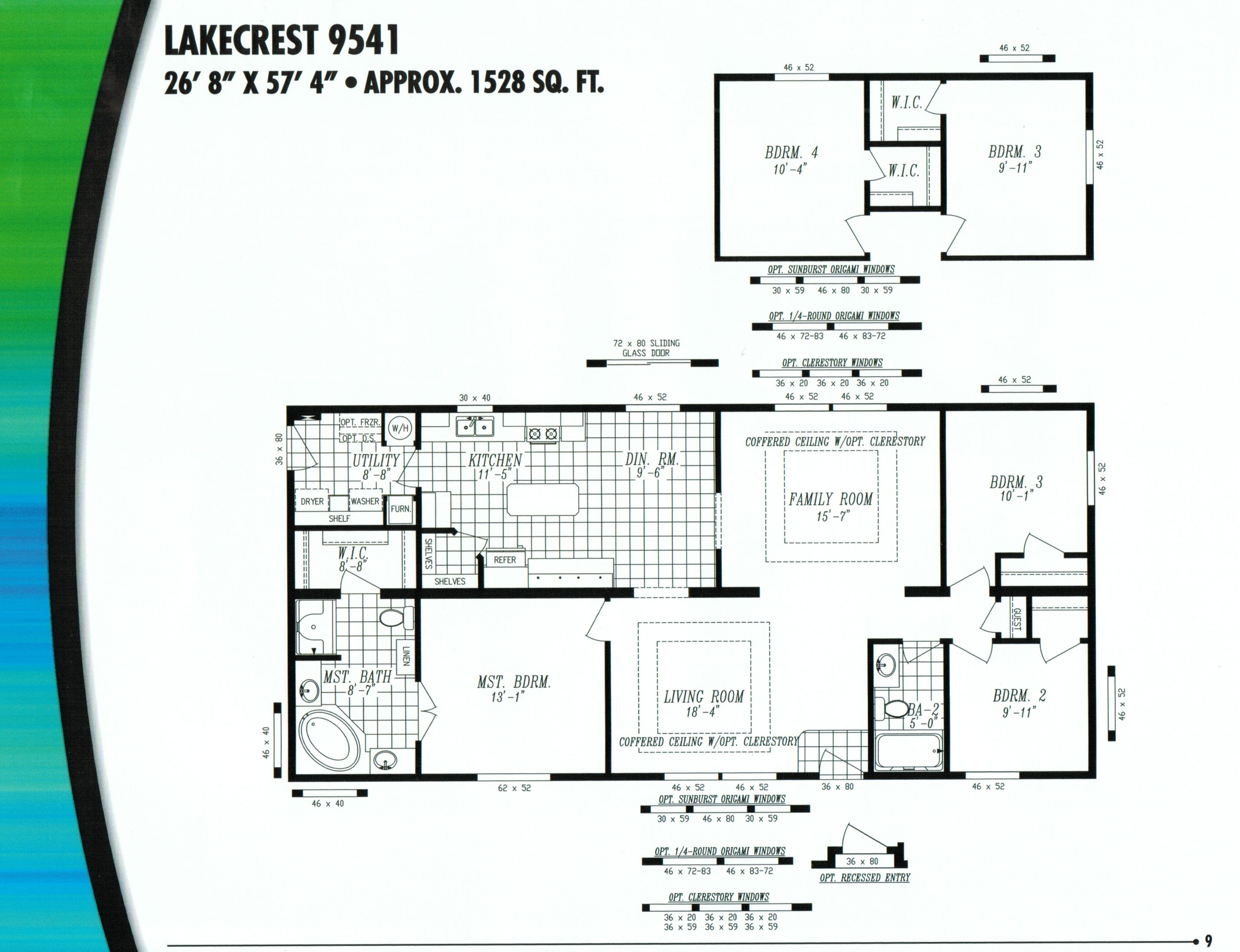 Marlette homes floor plans images Home layout planner