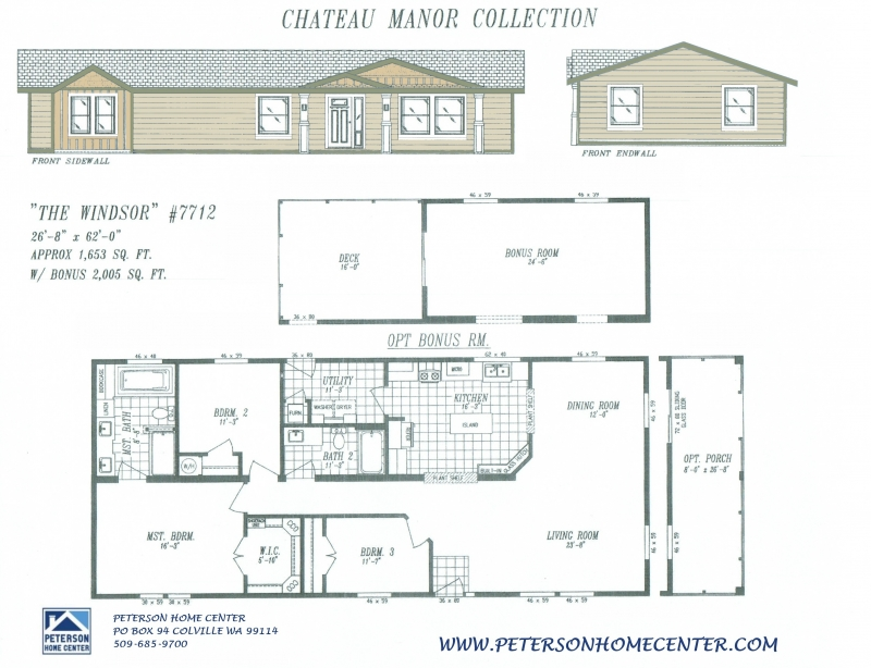 cau-manor-the-windsor-7712-colored Marlette Home Plans on golden west homes, used mobile homes, fuqua homes, harbor springs homes, taylor homes,