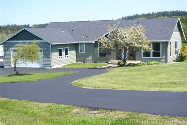 Manufactured Home Peterson Home Center
