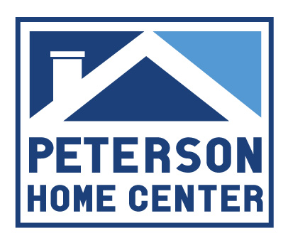 Peterson Home Center